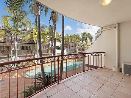 20/176 Sydney Street, New Farm 4005, QLD Apartment Photo