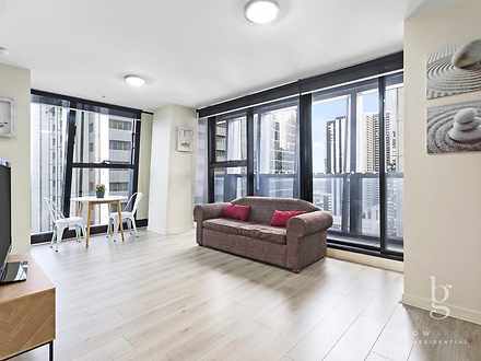 2207/568 Collins Street, Melbourne 3000, VIC Apartment Photo