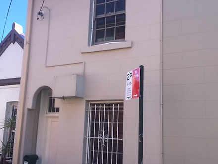 14 Prospect Street, Newtown 2042, NSW Other Photo