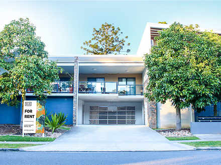 8/147 Baringa Street, Morningside 4170, QLD Unit Photo