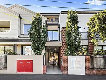 203/8-14 Camden Street, Balaclava 3183, VIC Apartment Photo