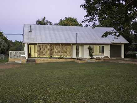 62 Taylor Road, Thornlands 4164, QLD House Photo