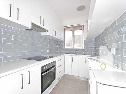 18/26 Nelson Street, Penshurst 2222, NSW Apartment Photo