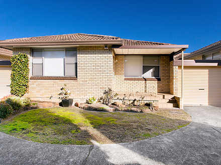 3/96 Alfred Street, Ramsgate Beach 2217, NSW Villa Photo