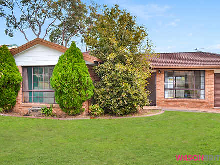Buff Point 2262, NSW House Photo