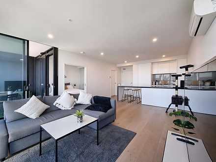 2203/89 Gladstone Street, South Melbourne 3205, VIC Apartment Photo