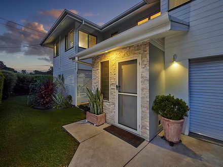 14 Strand Avenue, New Brighton 2483, NSW House Photo