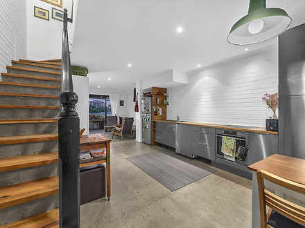 39/53 Warry Street, Fortitude Valley 4006, QLD Apartment Photo
