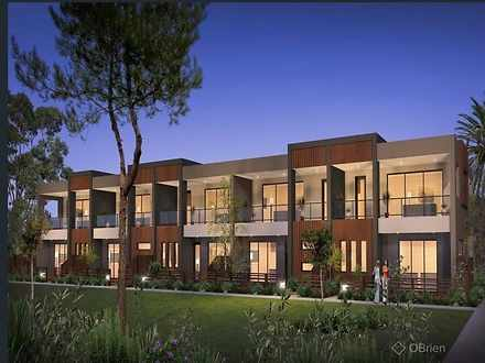 6 Bentley Lane, Clyde North 3978, VIC Townhouse Photo