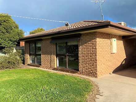 23 Wenhams Lane, Wangaratta 3677, VIC House Photo