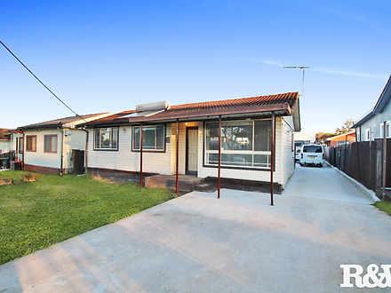 46 Muscio Street, Colyton 2760, NSW House Photo