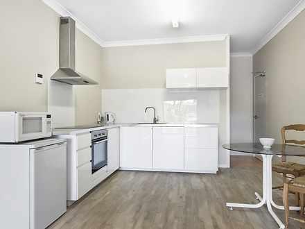 1/8 Princes Lane, Turramurra 2074, NSW Apartment Photo