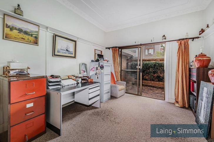 42 Cross Street, Guildford 2161, NSW House Photo