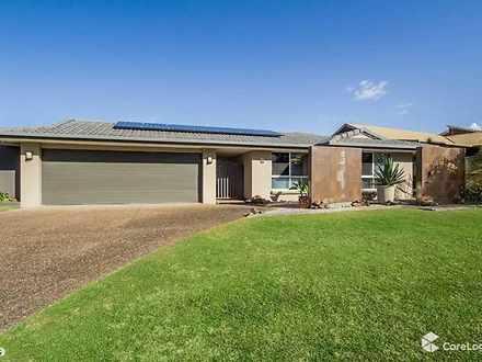 8 Kula Close, Benowa 4217, QLD House Photo