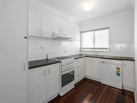 4/43 Mowbray Terrace, East Brisbane 4169, QLD Apartment Photo