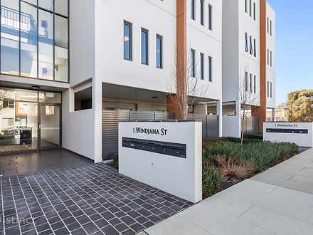 70/1 Windjana Street, Harrison 2914, ACT Apartment Photo