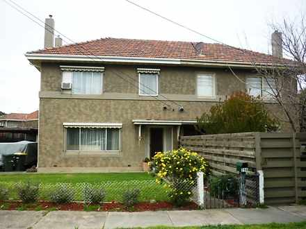 296 Williamstown Road, Port Melbourne 3207, VIC House Photo