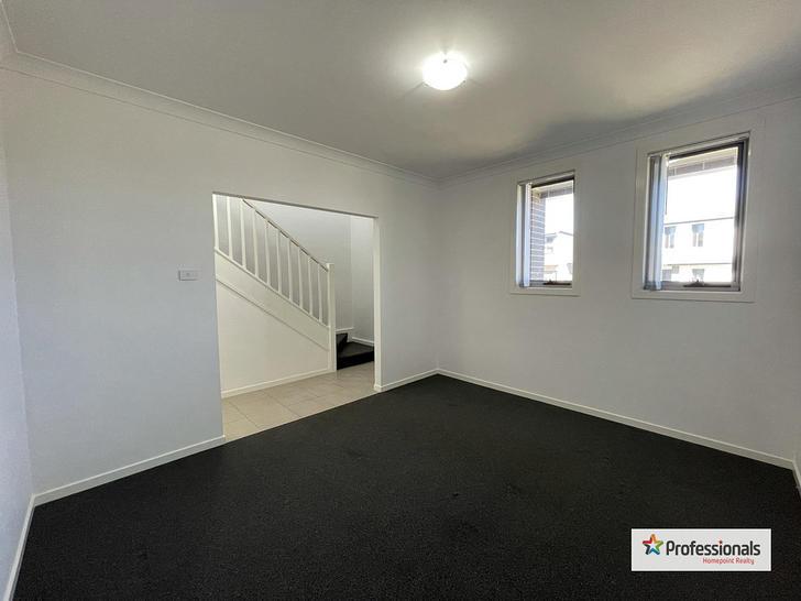 34 Riverstone Road, Riverstone 2765, NSW House Photo