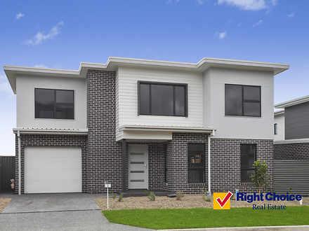 2 Curlew Street, Wongawilli 2530, NSW House Photo