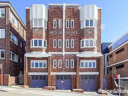2/122 Brook Street, Coogee 2034, NSW Apartment Photo