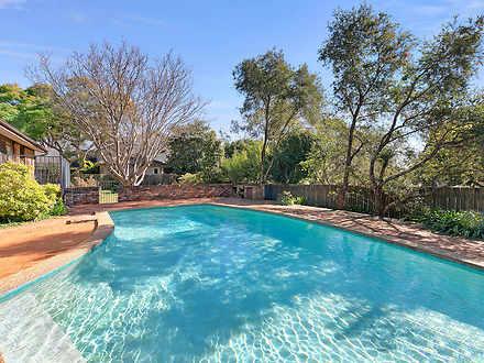 1A Bareena Avenue, Wahroonga 2076, NSW House Photo