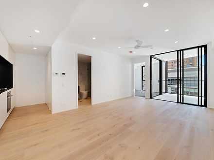 602/109 Oxford Street, Bondi Junction 2022, NSW Apartment Photo