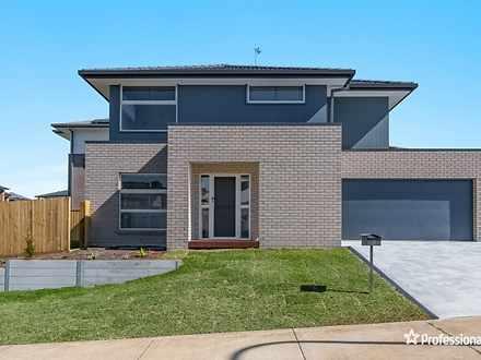 31 Farrelly Avenue, Cumbalum 2478, NSW House Photo