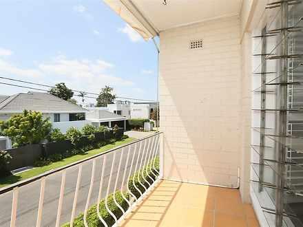 5/11 Beatrice Terrace, Ascot 4007, QLD Apartment Photo