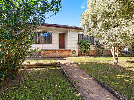 13 Deschamps Close, Thornton 2322, NSW House Photo