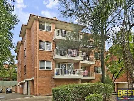 1067-73 Lane Street, Wentworthville 2145, NSW Unit Photo