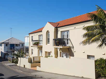 4/94 Bower Street, Manly 2095, NSW Apartment Photo
