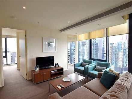 3305/180 City Road, Southbank 3006, VIC Apartment Photo