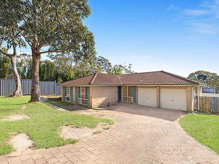 196A Warringah Road, Beacon Hill 2100, NSW House Photo