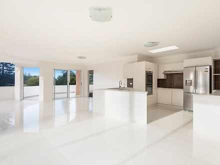 7/7 Darley Street, Mona Vale 2103, NSW Apartment Photo