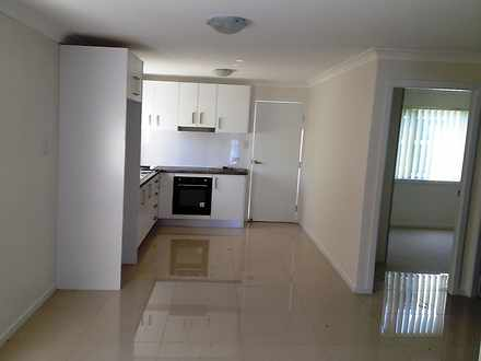 146C Park Road, Auburn 2144, NSW Other Photo