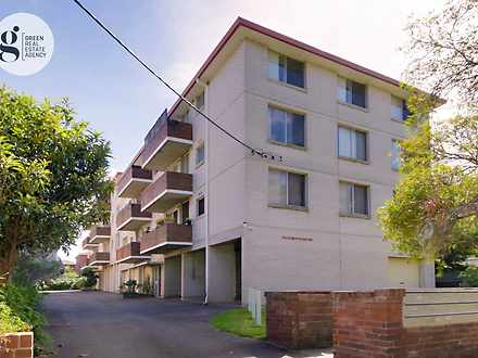 12/3-5 Meadow Crescent, Meadowbank 2114, NSW Unit Photo