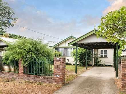 134 King Arthur Terrace, Tennyson 4105, QLD House Photo