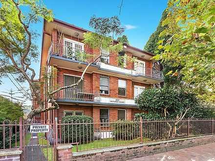1/307 Victoria Avenue, Chatswood 2067, NSW Unit Photo