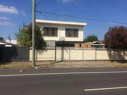 2 Myall Street, Auburn 2144, NSW House Photo