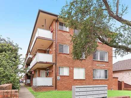 15/75 Warren Road, Marrickville 2204, NSW Apartment Photo