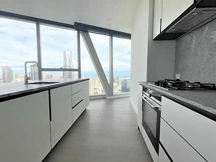 5810/250 Spencer Street, Melbourne 3000, VIC Apartment Photo
