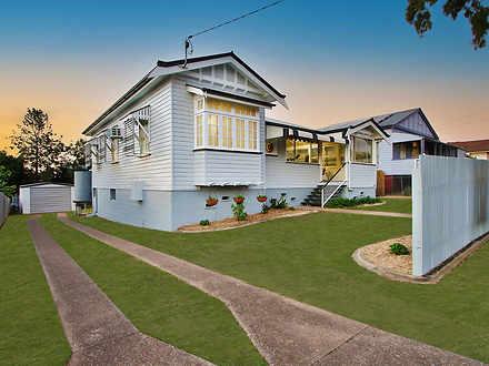 80 Brisbane Road, East Ipswich 4305, QLD House Photo