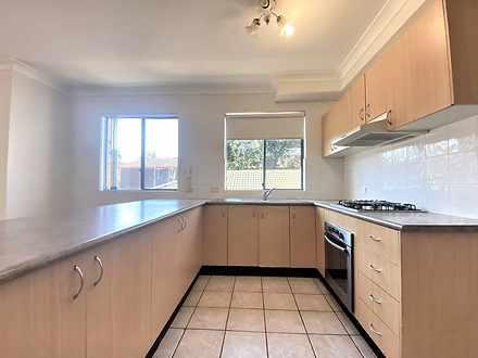 4/19-21 Allen Street, Harris Park 2150, NSW Unit Photo