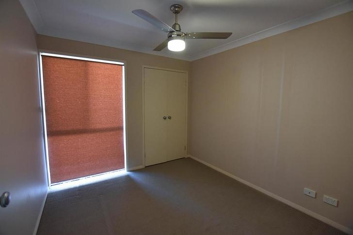 Waterford 4133, QLD House Photo