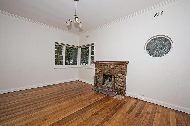 1/122 Inkerman Street, St Kilda 3182, VIC Apartment Photo