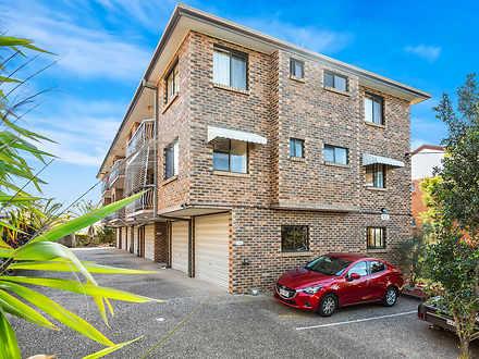 1/45 Victoria Terrace, Gordon Park 4031, QLD House Photo