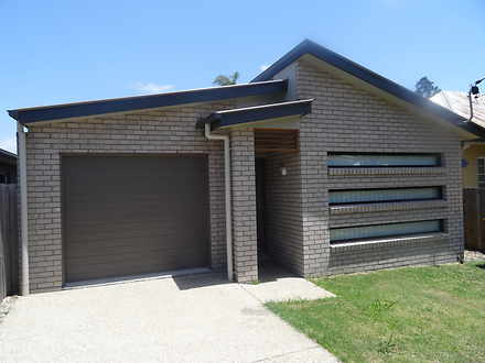 Northgate 4013, QLD House Photo