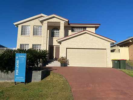 55 Canterbury Drive, Raworth 2321, NSW House Photo