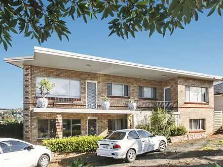 1/12 Adams Avenue, Unanderra 2526, NSW Unit Photo