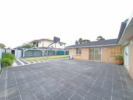 5 Tabitha Place, Plumpton 2761, NSW House Photo